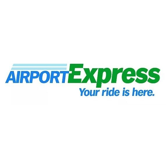 Airport Express, Inc