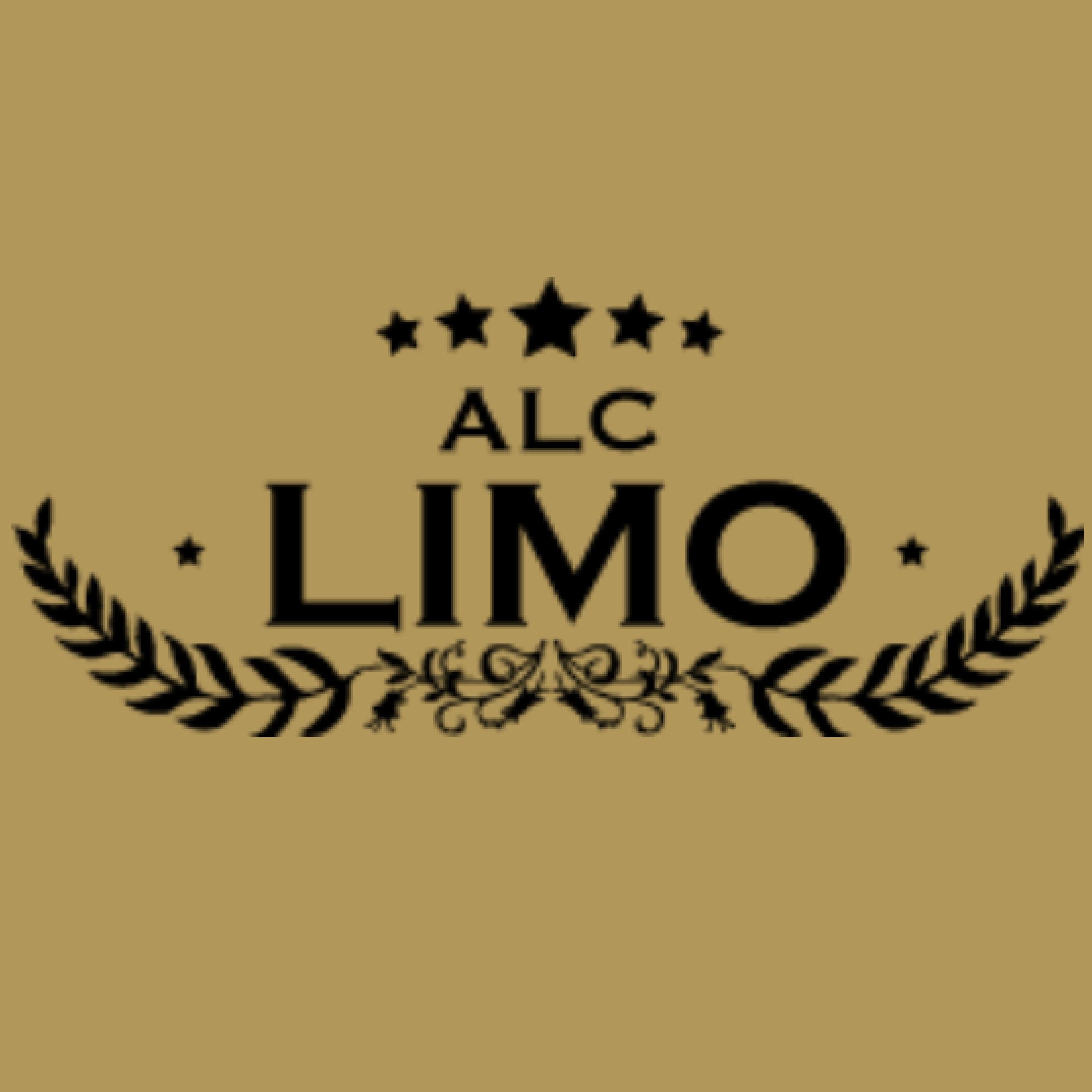 ALC Limo