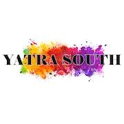 Yatra South