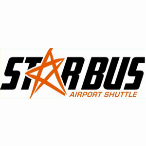 Starbus Shuttle