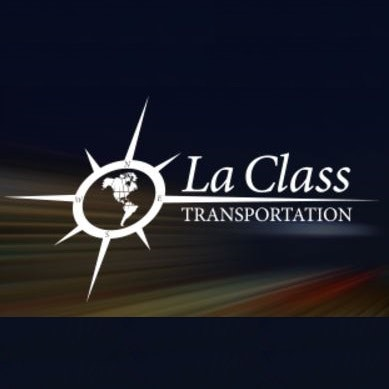 La Class Transportation