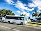 Heart of Reef Shuttles Airlie Beach