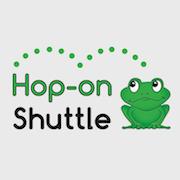 Hop-on Shuttle