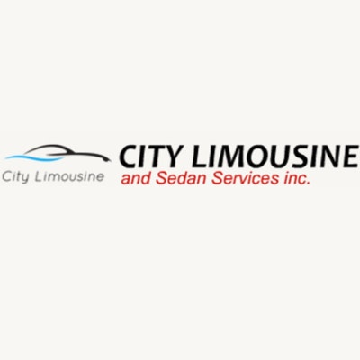 City Limousine and Sedan Service Inc