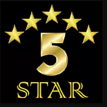 Fivestar Transportation logo