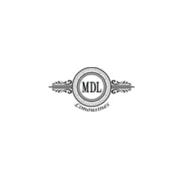 MDL Limousines