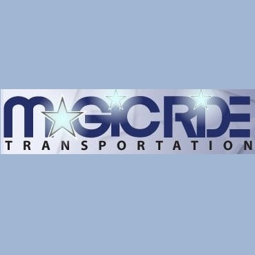 Magic Ride Transportation LLC