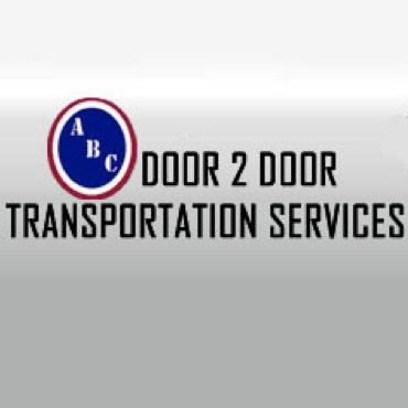 ABC Door 2 Door Transportation