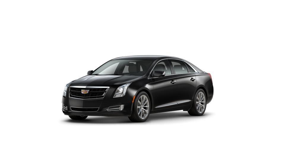 Elite Miami Car Service Inc vehicle 1