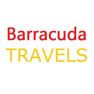 Barracuda Travels, LLC