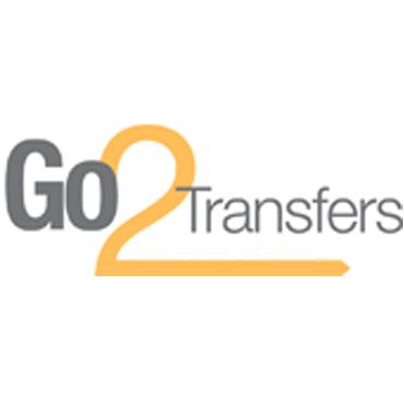 Go2 Transfers